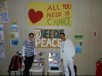 SD NEEDS PEACE1 [300]