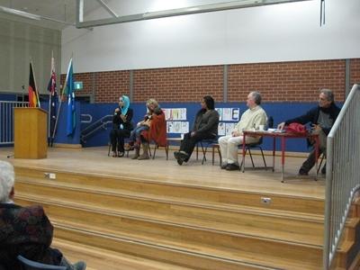 Interfaith Forum 2012 (1) [300]