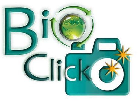 BioClick2016