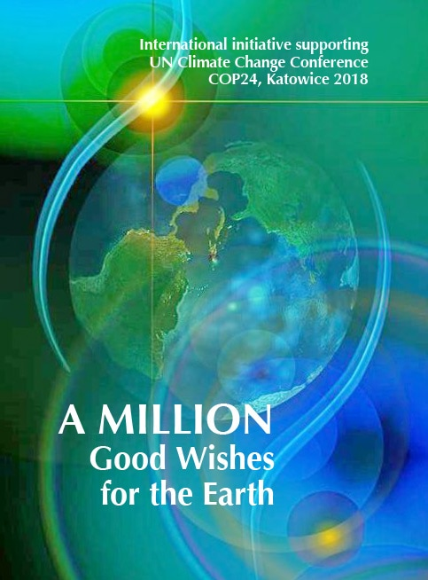 A_Million_Good_Wishes_for_Earth_leaflet_1_part