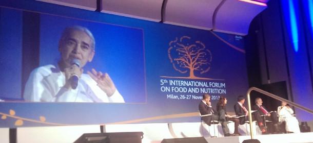 2013-11-26_FoodForum
