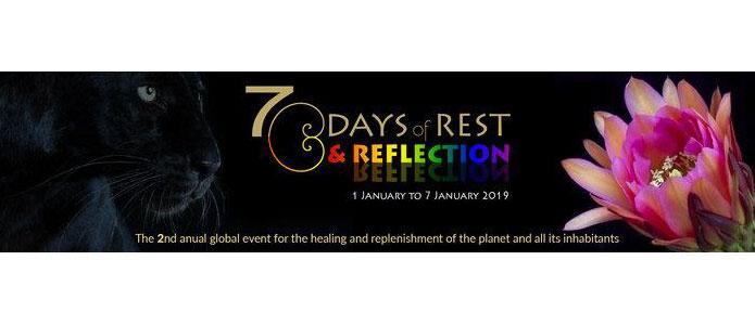 7-days-reflectionpic