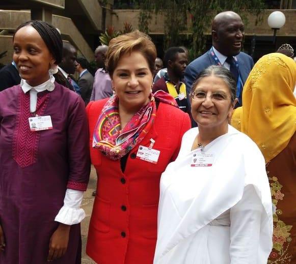 AfricaCarbonForum-pic