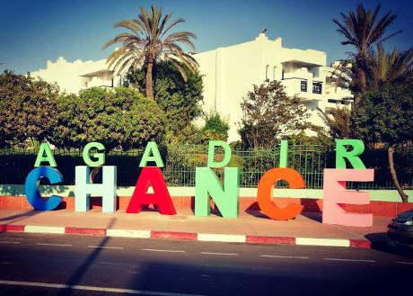 Agadir2107