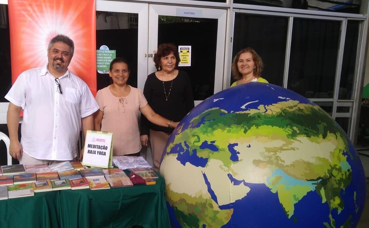 BK_Brazil_-_World_Environment_Day_2019_1-14