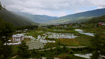 Bhutan2014-06