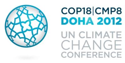 COP18-QATAR_LOGO
