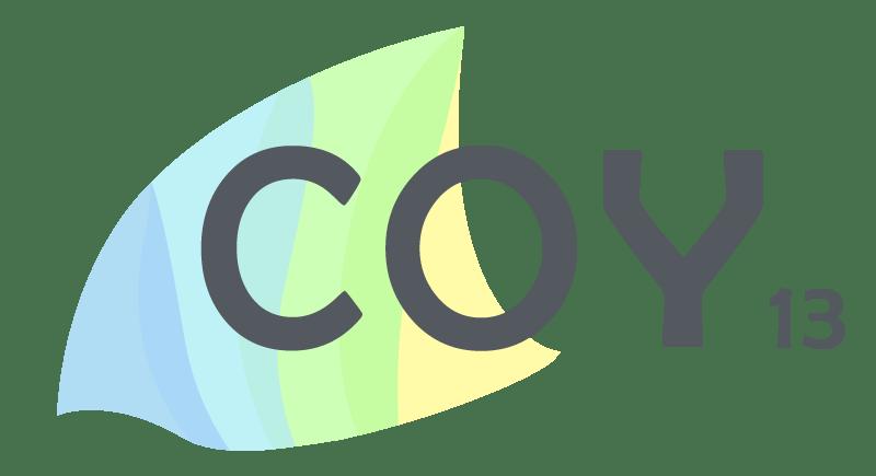 COY-13-Logo-Ohne-Datum-Transparent-Cropped