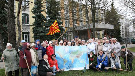 Earth_Day_Russia_1-4
