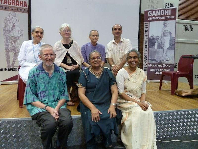 Ela Ghandhi event_web