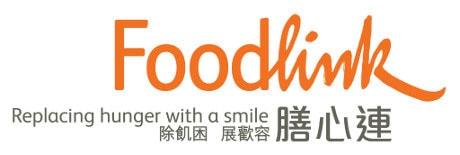 Foodlink-logo