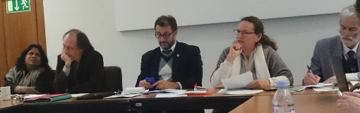 GenevaPostMeeting