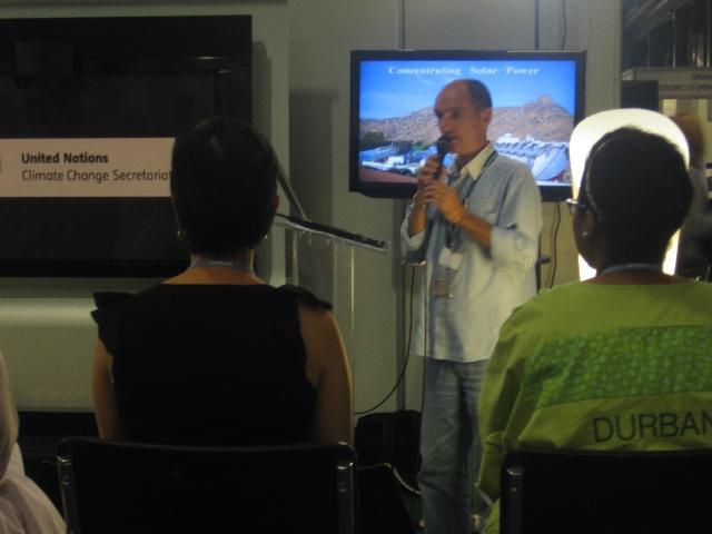 Golo Presentation_web