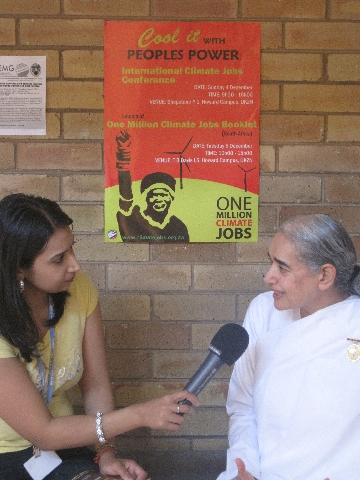 Interview_Sis Jayanti_web