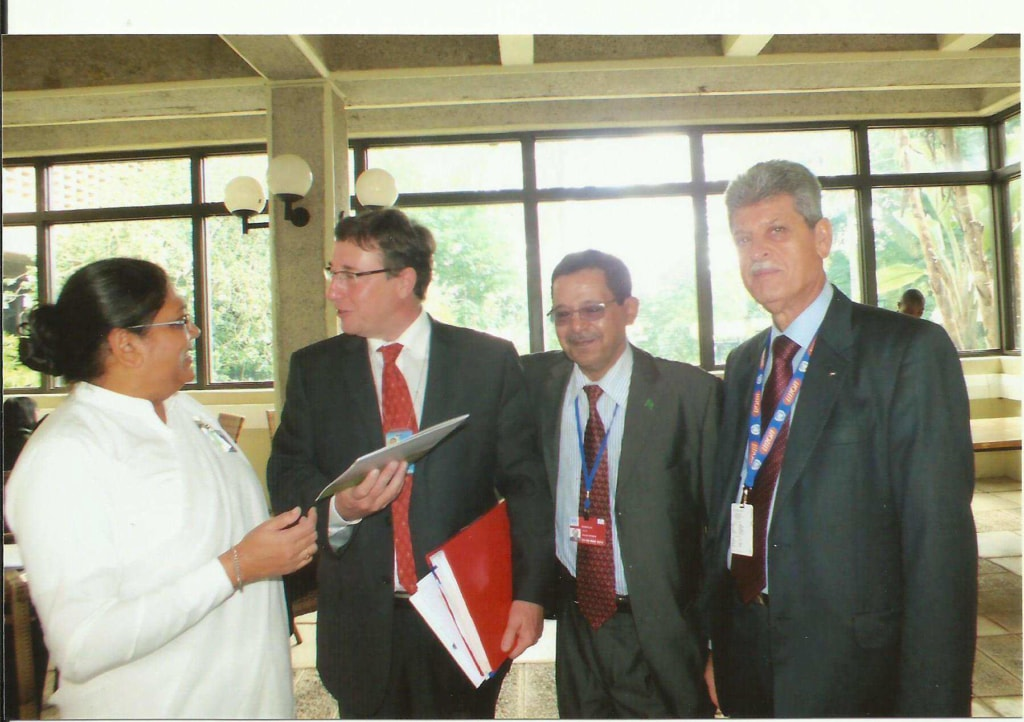 Report-on-the-OECPR-meeting-held-in-Nairobi-24th---28th-March-2014-3