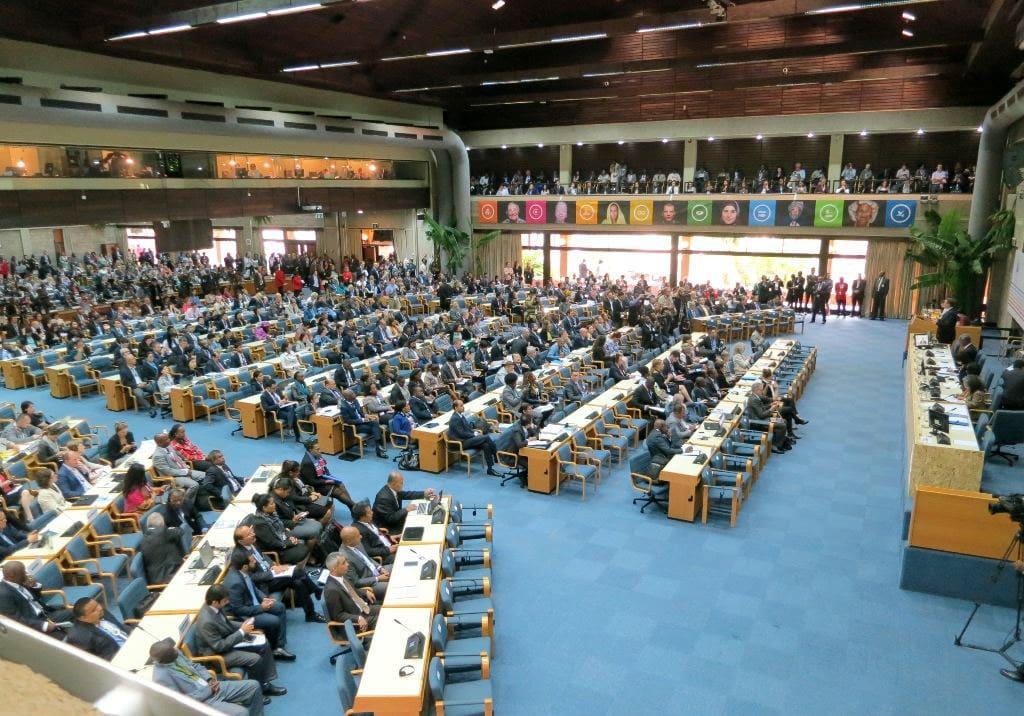 Report_2_of_the_United_Nations_Environment_Assembly_Nairobi_Kenya1-2