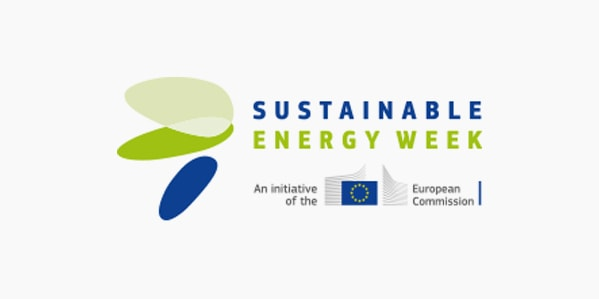 Report_EUSEW_2018