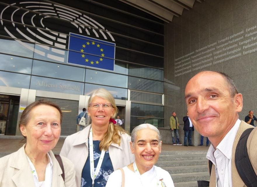 Report_EUSEW_2018_Brussels-2-6