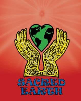 Sacredherat2