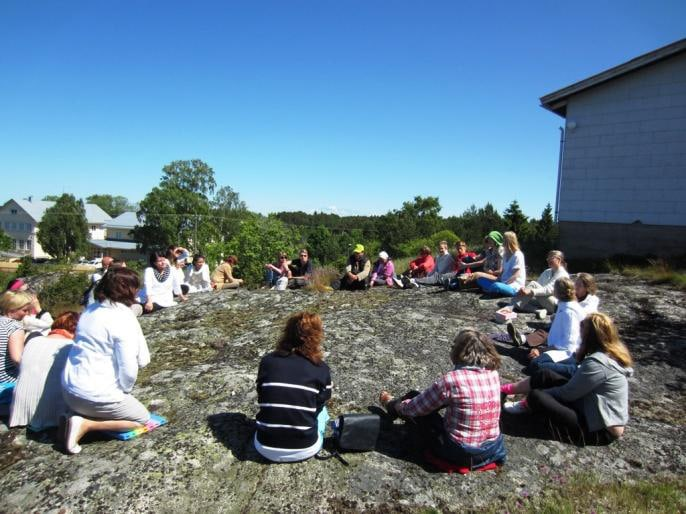 Service_Report_Green_Nordic_Tour-1