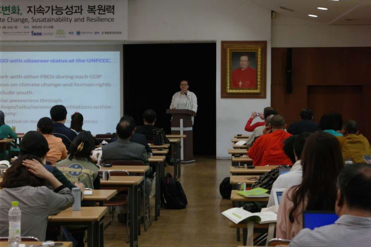 Service_Report_from_South_Korea__-9