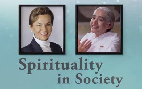 SpiritualityinSociety2019