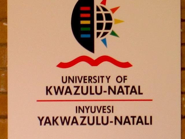 University sign_web