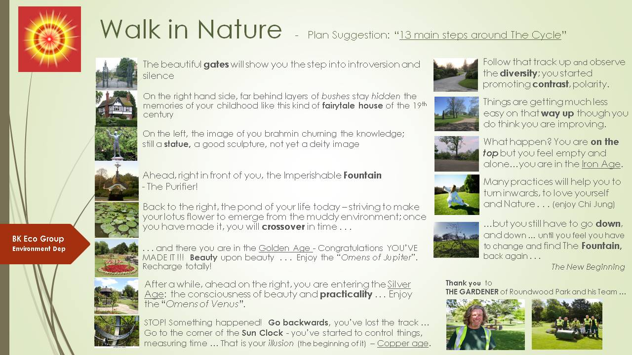 Walk_in_Nature____-___Plan_Suggestion_002
