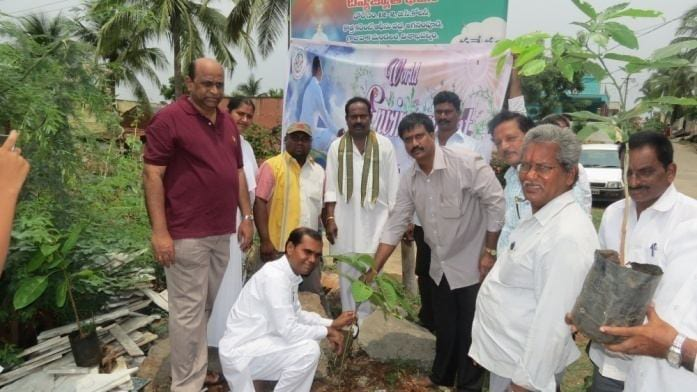 World_Environment_Day-2016_Report_1-85