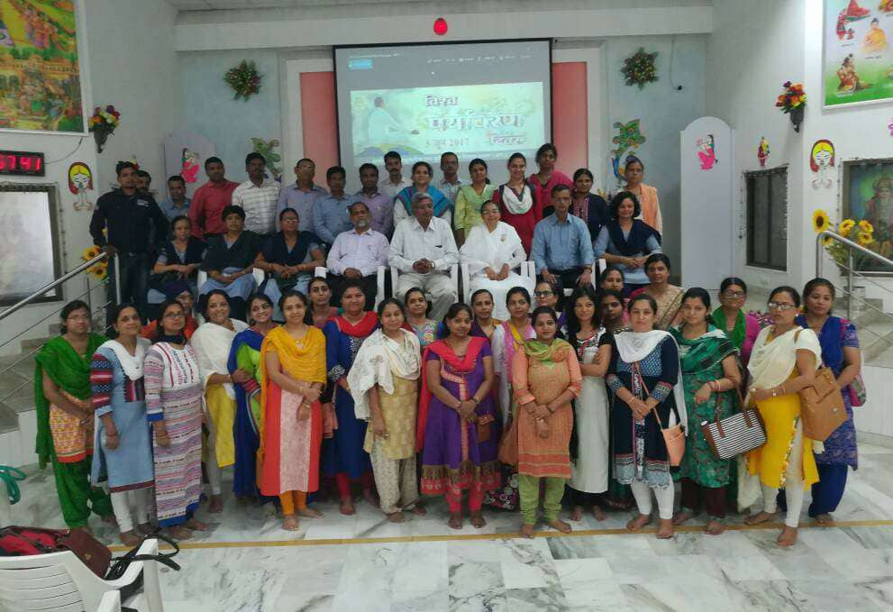 World_Environment_Day_2017_report-4