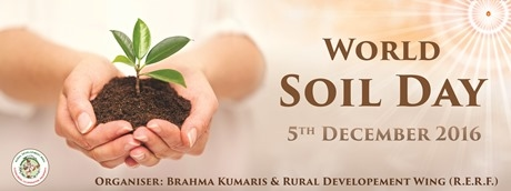 World_Soil_Day_-_Banner_Englishsmall