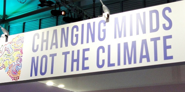 changing_minds_not_climate