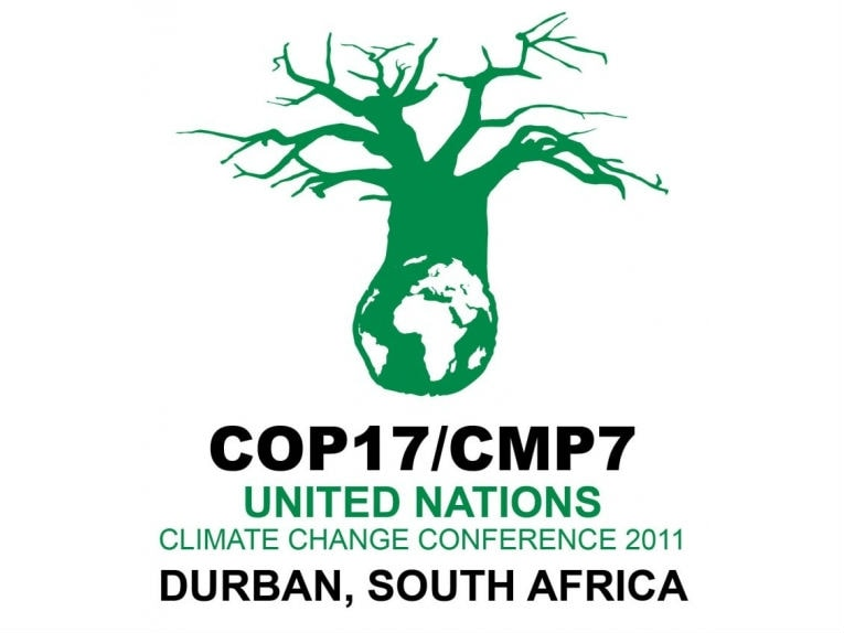 cop-17-cmp-7-another-talk-shop-green-washing-radical-action_2311