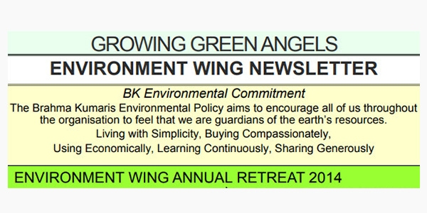 growinggreenangels