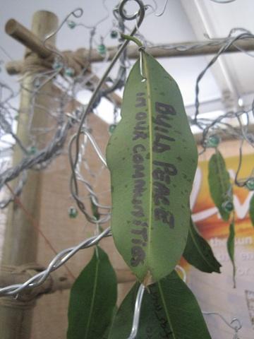 leaf of tree_web
