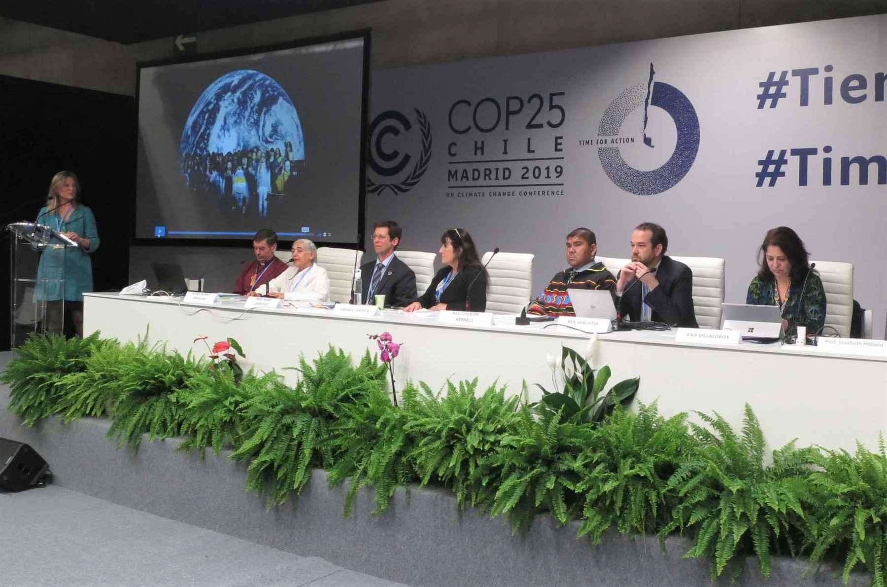 COP25-M-2-7