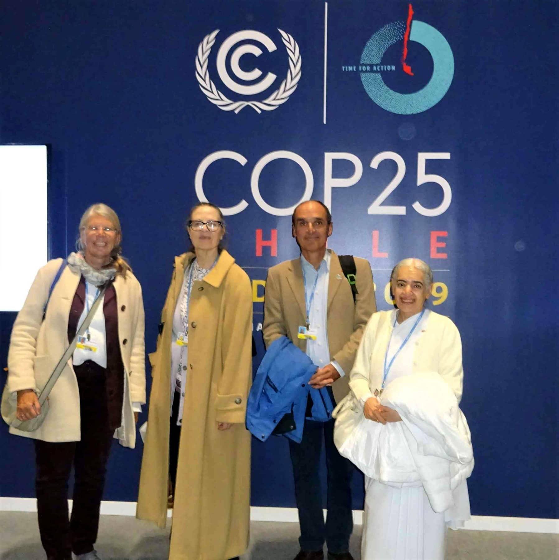 COP25-M-3-5