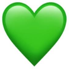 GreenHeart20920
