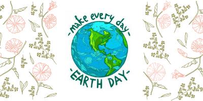 interfaith_green_day1