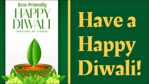 HappyDilwali