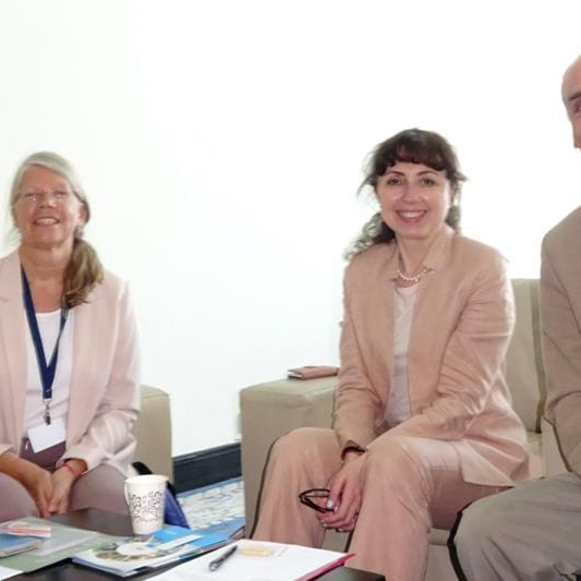 1st_report_UN_Biodiversity_Conference_COP14_in_Sharm_2-13