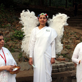 Angels_walk_Sanjay_National_Park_2017-1