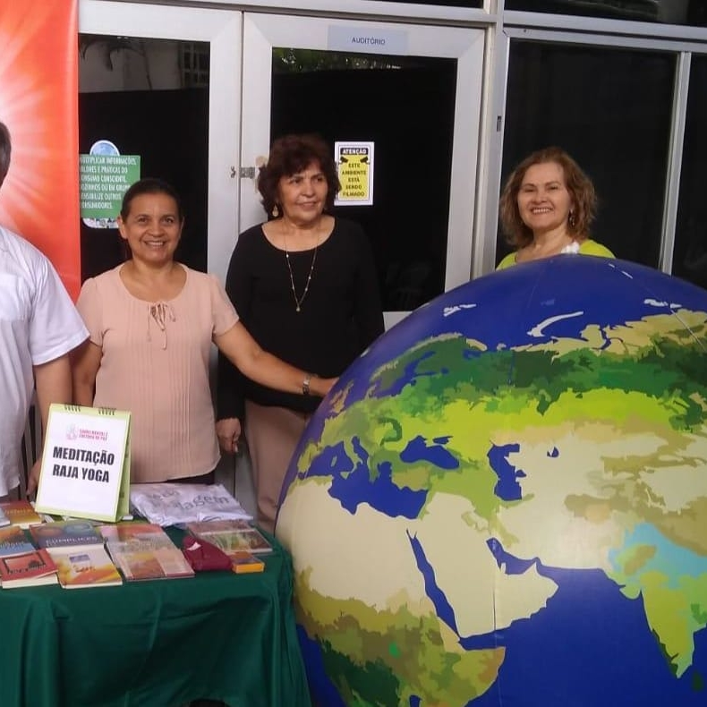 BK_Brazil_-_World_Environment_Day_2019_1-14