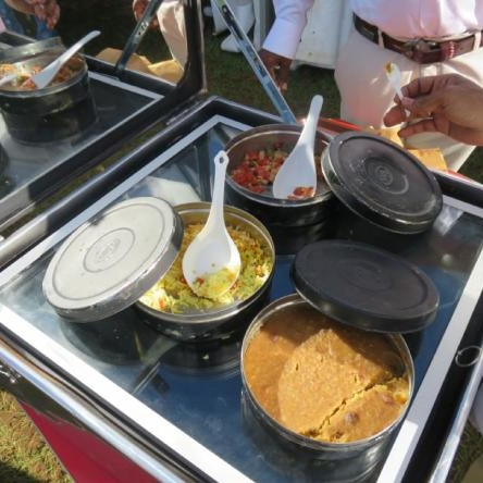 Brahma_Kumaris_GPH_introduces_Solar_Cooking_in_Mauritius_updated-1
