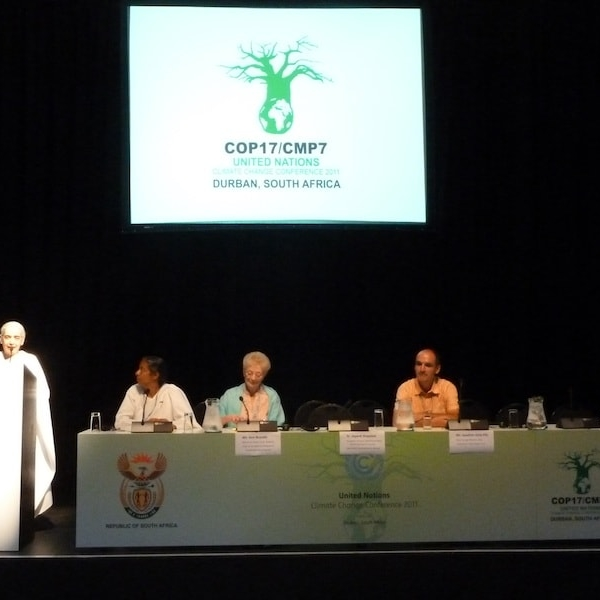 COP17_side event_web